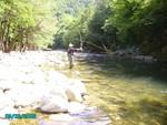 Бачковска река