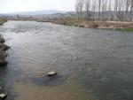 Пролетна река