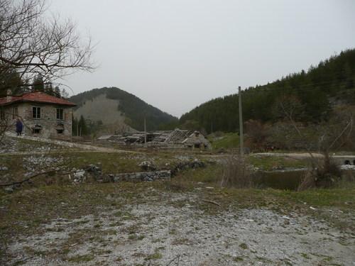 И това е България