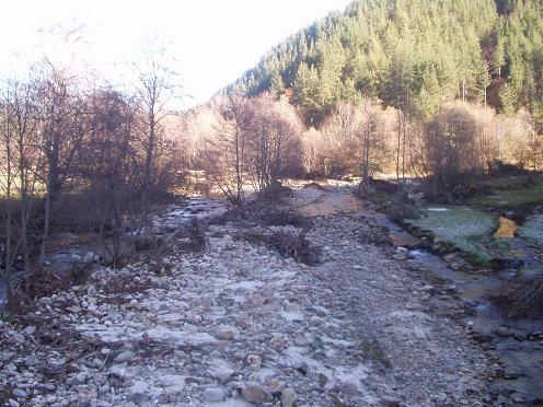 reka1