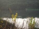 Highlight for Album: Топлата река. Гърция