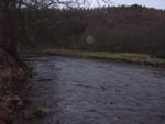 TYNE river2