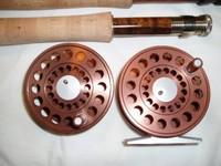 kolekciq& maryyat bronz