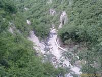 нов ВЕЦ в Стара планина